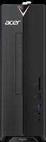 Acer Aspire XC-895 DT.BEWEH.00L