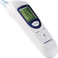 UEBE Domotherm® Domotherm E Infrarood oorthermometer