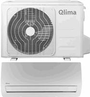 Qlima SC 5248