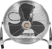 Cresta Care CFP410