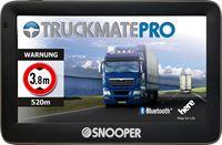 Snooper Truckmate PRO S5100