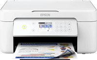 Epson Home Expression Home XP-4105