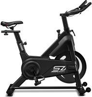 Senz Sports Spinningbike - S2000