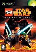 Microsoft Lego Star Wars