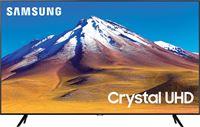 Samsung UE75TU7090S 2020