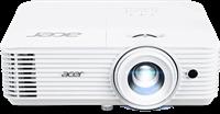 Acer Essential X1527i