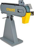 Creint BIHD 75/3 Bandslijpmachine 75 x 2000 mm 400 Volt