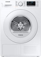 Samsung DV71TA000TE/EN