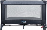 Qute Q-Break