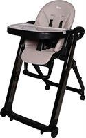 Ding Royal Grey Kinderstoel DI-252603