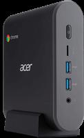Acer Chromebox Desktop