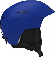 Salomon Brigade+ Helm – Bescherming – Klimaatbeheersing