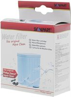 Scanpart WATERFILTER VOOR PHILIPS AQUACLEAN