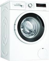 Bosch WAN28223NL