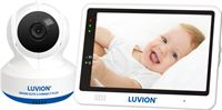 Luvion Grand Elite 3 Connect Plus