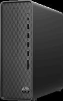 HP Slim Desktop S01-aF1001nd
