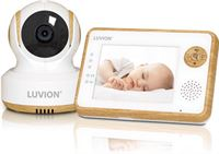 Luvion Essential Limited