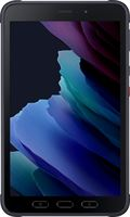 Samsung Galaxy Tab Active 3 T575 64GB WiFi + 4G Zwart