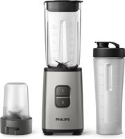 Philips Daily Collection HR2604