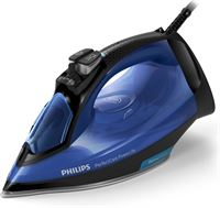 Philips GC3920