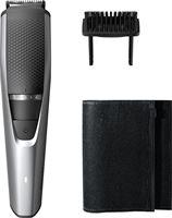 Philips BEARDTRIMMER Series 3000 BT3216
