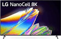 LG NanoCell 65NANO956NA