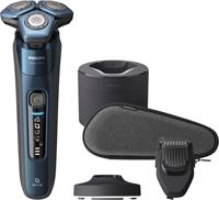 Philips SHAVER Series 7000 S7786
