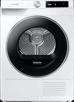 Samsung DV80T6220LE