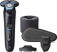 Philips SHAVER Series 7000 S7783