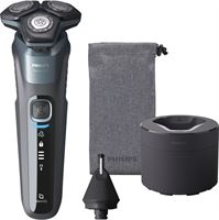 Philips SHAVER Series 5000 S5586