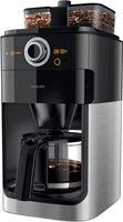Philips Grind & Brew HD7769