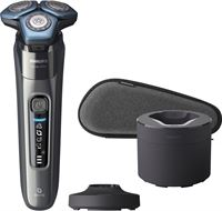 Philips SHAVER Series 7000 S7788