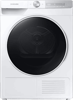 Samsung DV80T7220WH