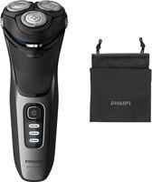 Philips 3000 series S3231