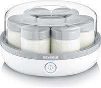 Severin yoghurtmaker