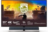 Philips Momentum 558M1RY/00