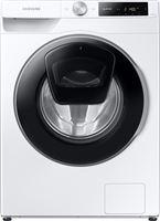 Samsung AddWash 6000-serie WW80T656ALE