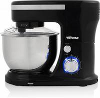 Tristar MX-4837 Keukenmachine