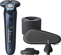 Philips SHAVER Series 7000 S7782