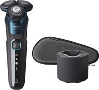 Philips SHAVER Series 5000 S5579