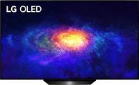 LG OLED55BX6LB-AEU