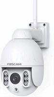 Foscam SD2