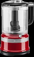 KitchenAid 5KFC0516