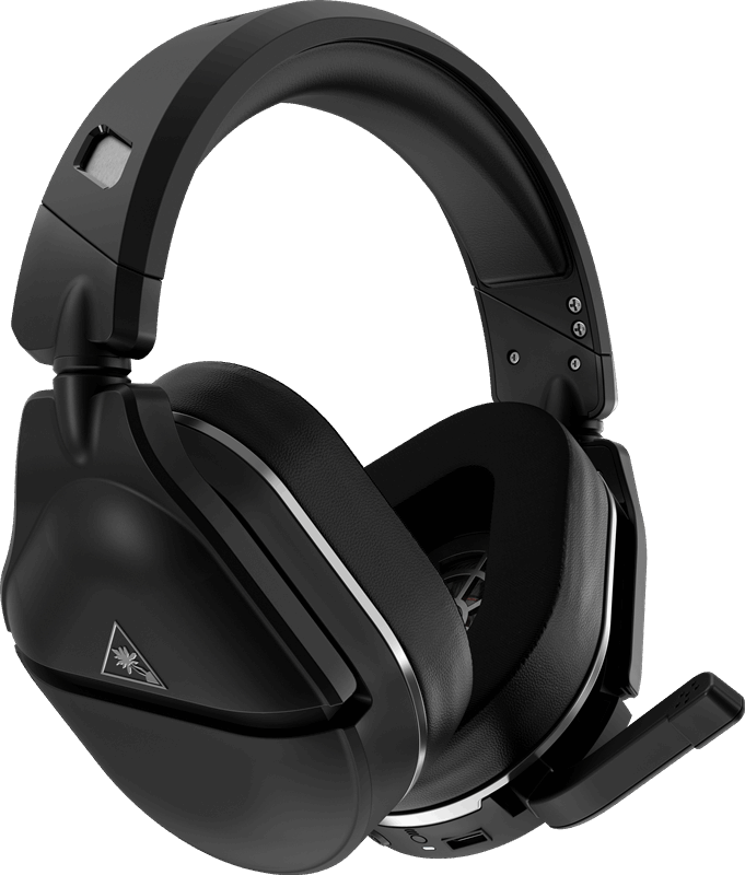 Turtle Beach Stealth 700X GEN2