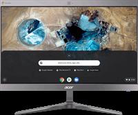 Acer Chromebase 24I2 CA24I2 i3 Touch DQ.Z0XEH.001