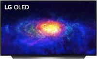 LG OLED48CX6LB-AEU