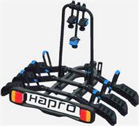 Hapro atlas active 2