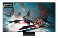 Samsung GQ75Q800T 2020
