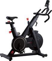 Toorx Toorx SRX Speed Mag spinningbike
