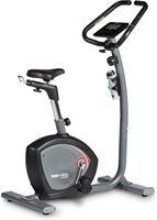Flow Fitness Turner DHT500